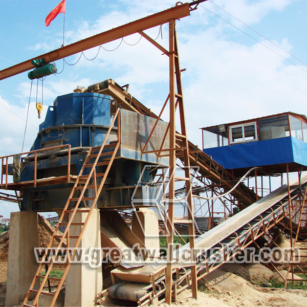 cone crusher for sale in quarry crushing plant